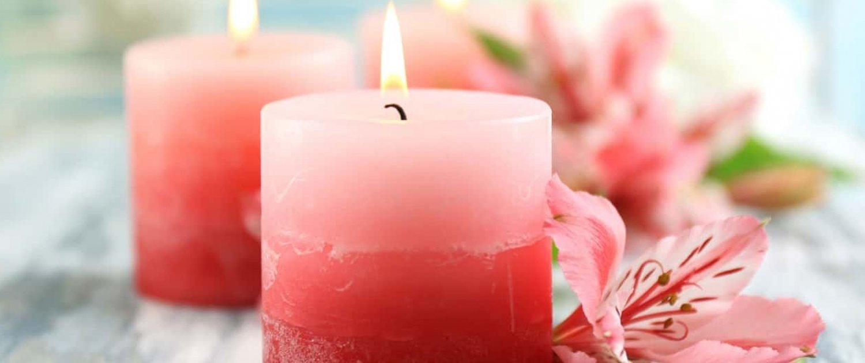 marketing olfattivo per agenzie e saloni candele