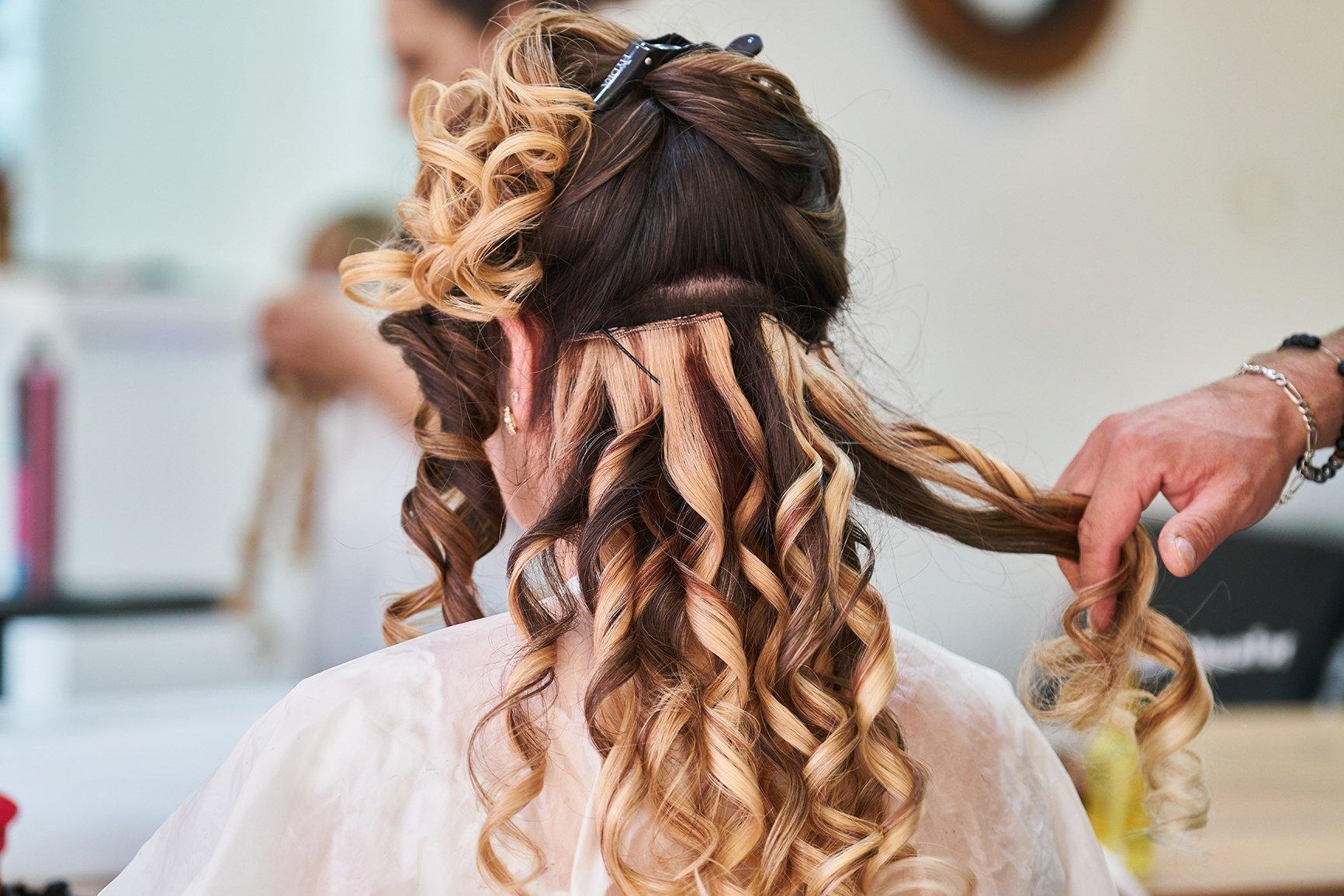 marketing olfattivo per saloni di bellezza e parrucchieri