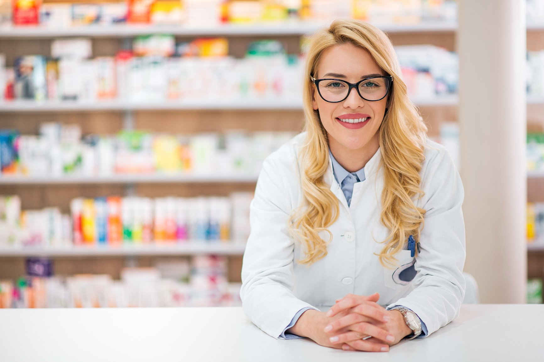 Marketing olfattivo farmacie