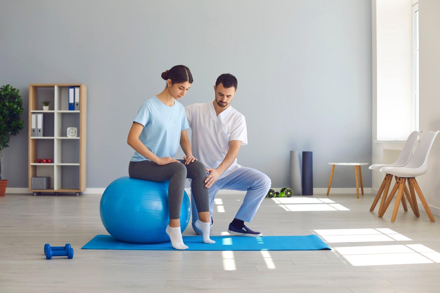 Marketing olfattivo fisioterapisti