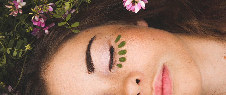 Marketing olfattivo spa e hotel