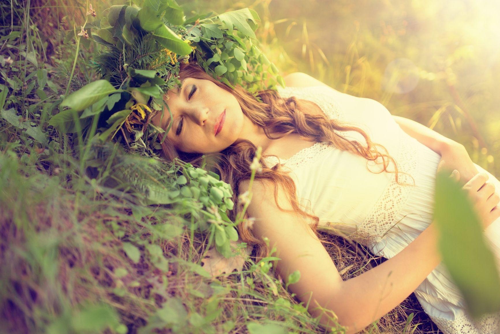 Marketin olfattivo spa