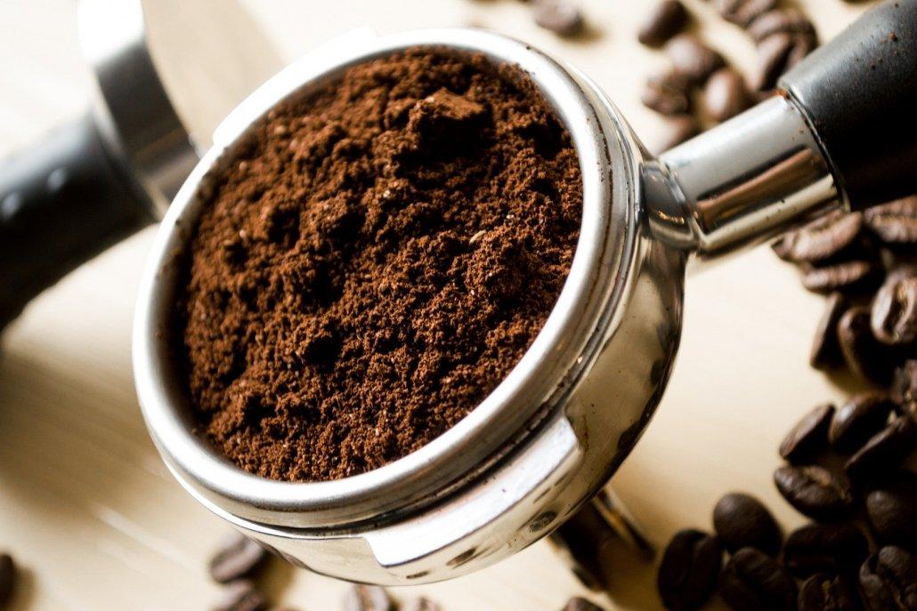 Essenze per diffusori bevande caffè 76