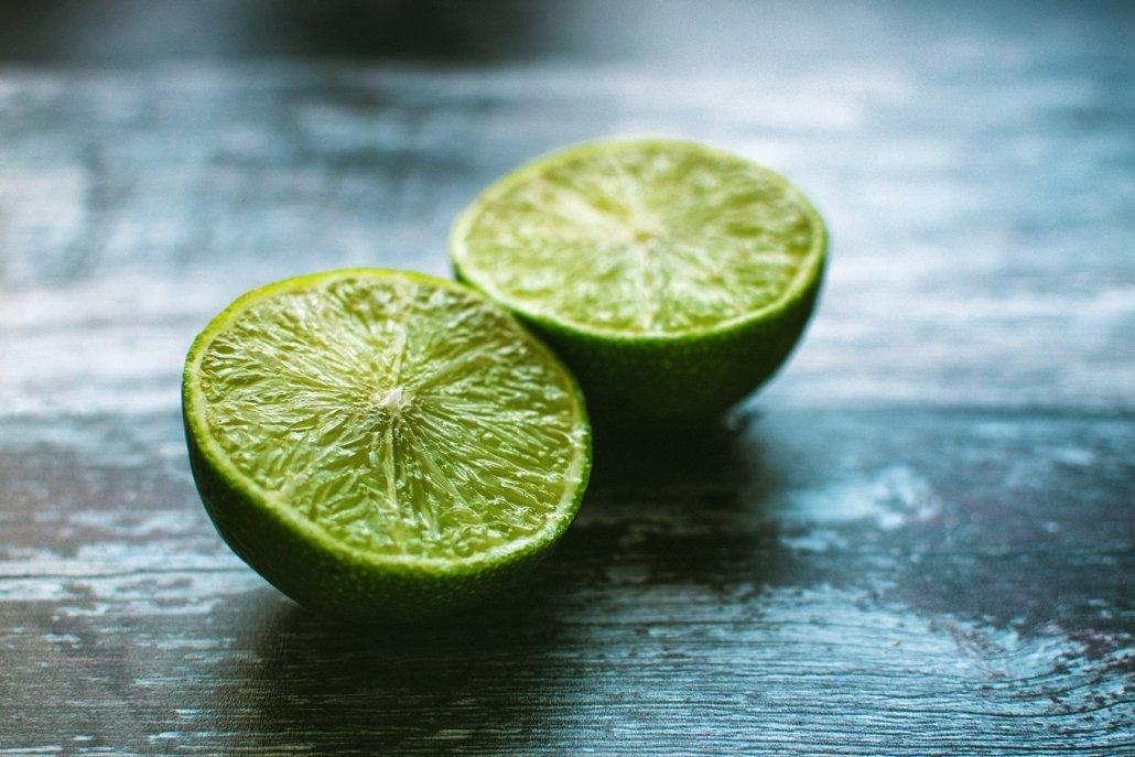 essenze per diffusori albero lime