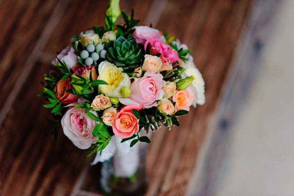 essenze per diffusori fiori bouquet noir