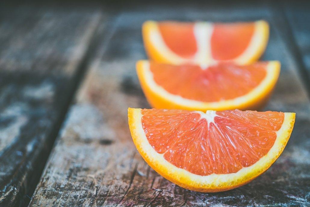 essenze per diffusori fiori d'arancia
