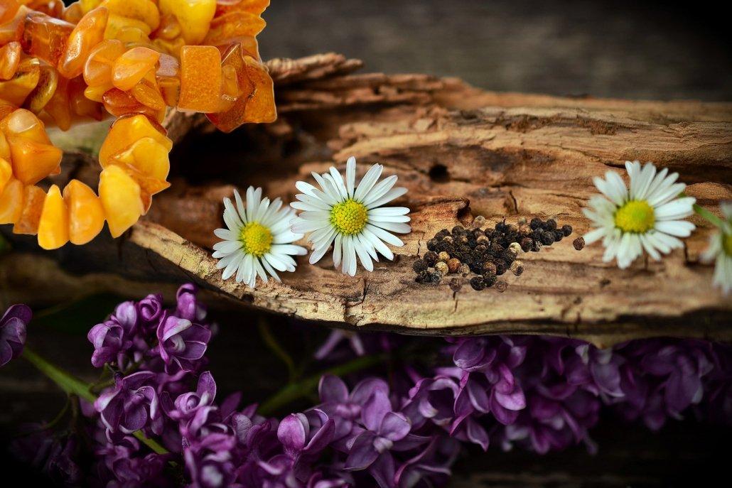 essenze per diffusori fiori giardino proibito