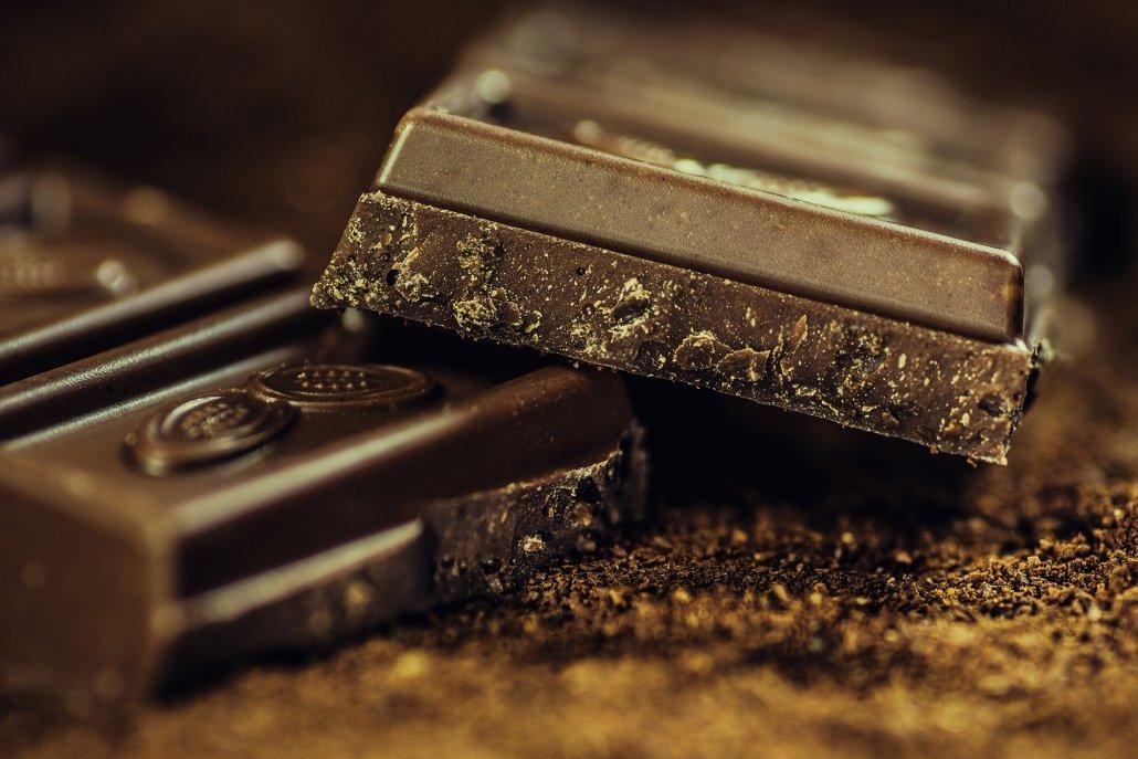 Essenze per diffusori cioccolato