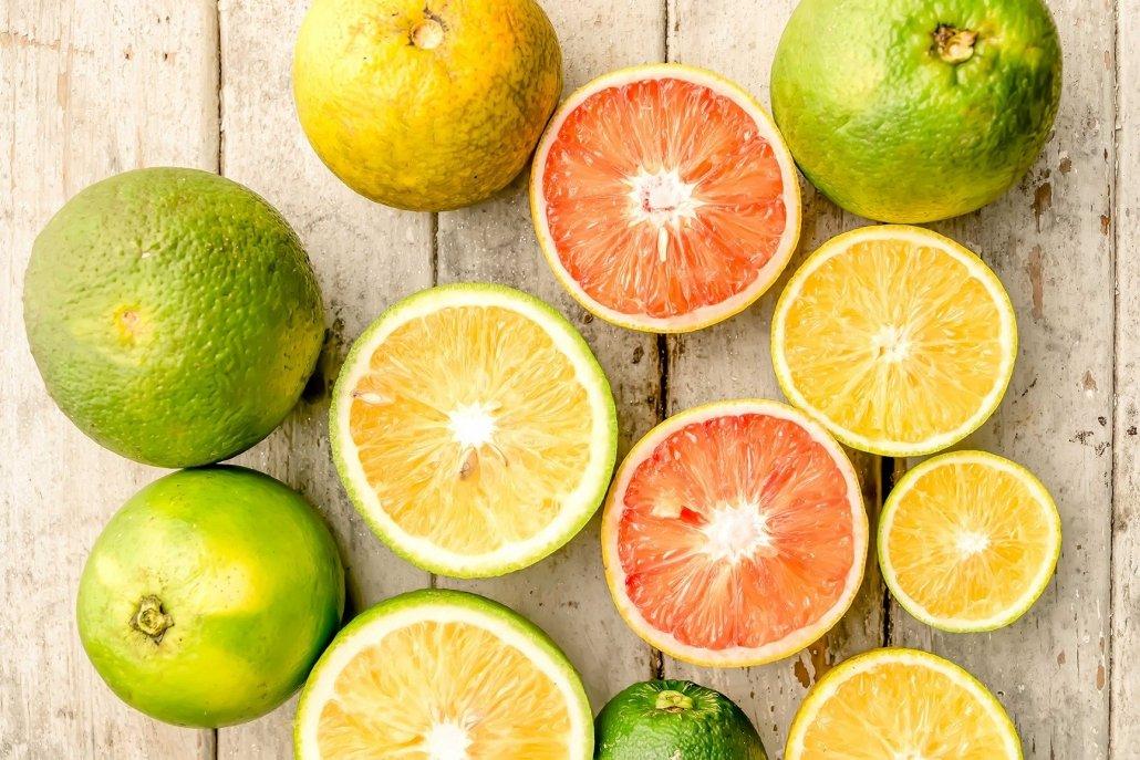 Essenze per diffusori frutta Agrumeto di calabria f6