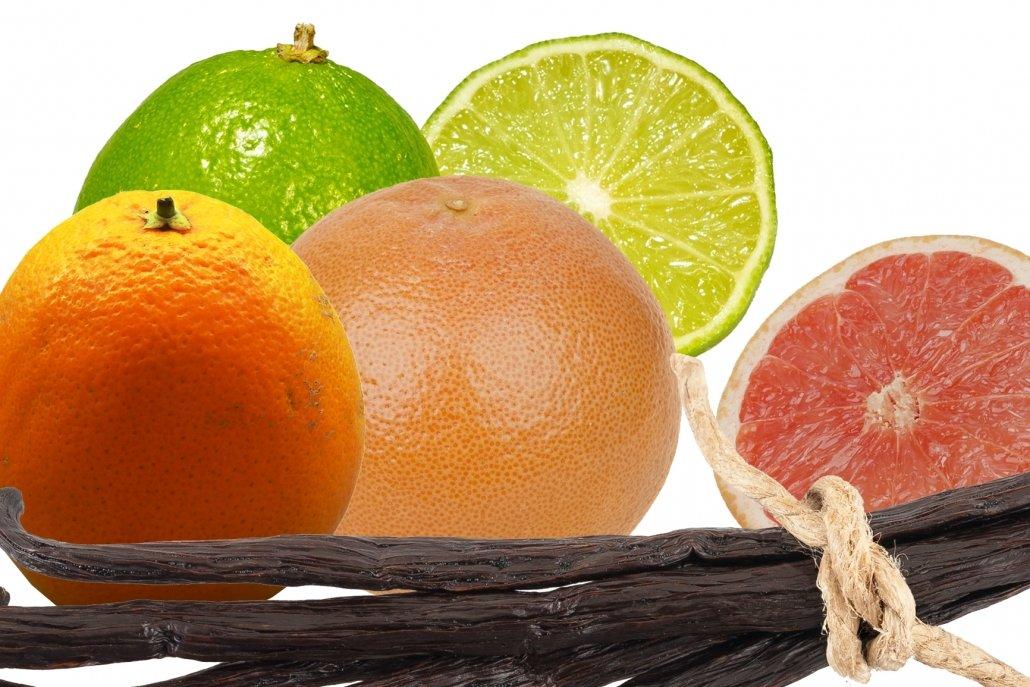 Essenze per diffusori frutta andalusian vibes