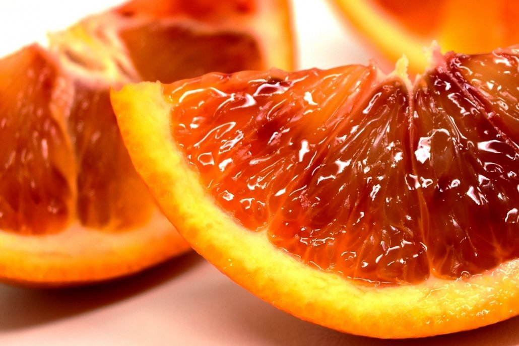 Essenze per diffusori frutta Holiday One