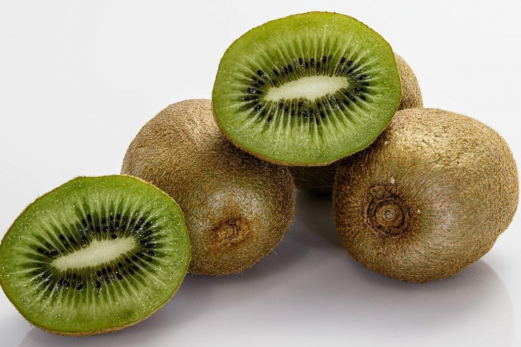 Essenze per diffusori frutta kiwi
