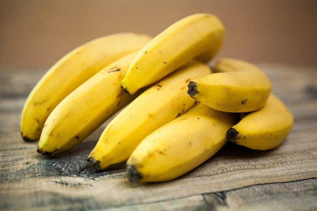 Essenze per diffusori frutta banana