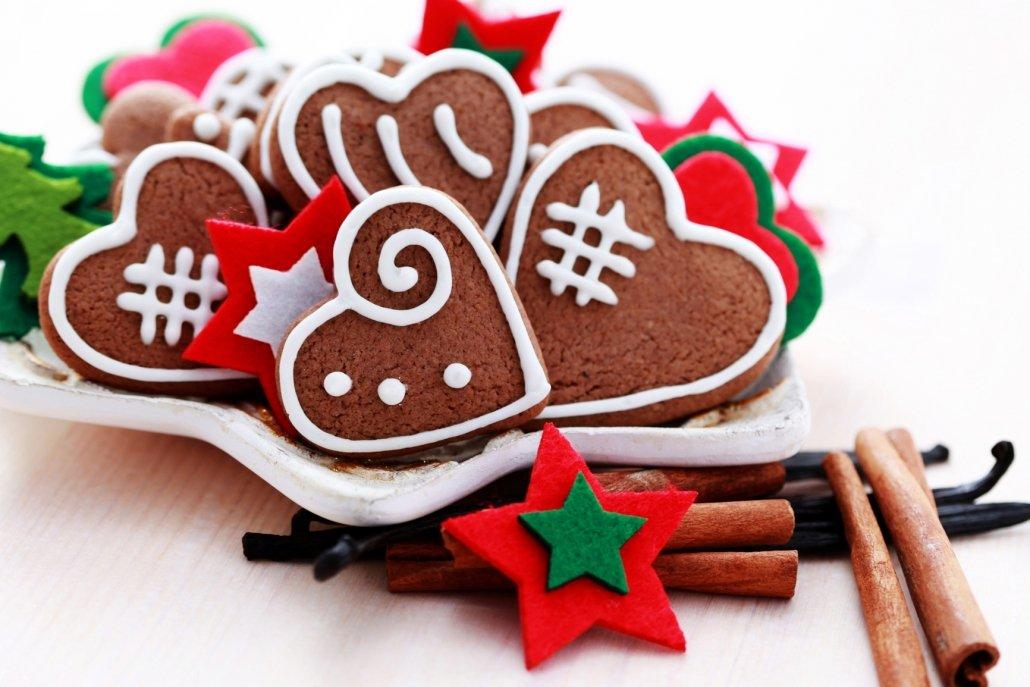 Essenze natalizie per diffusori Atmosfera natalizia