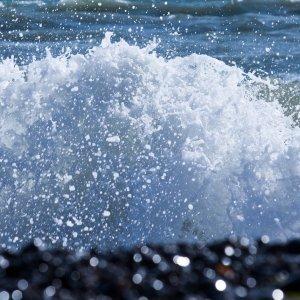 Fragranze ambiente brezza marina