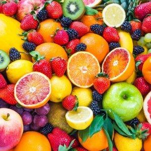 essenze per diffusori ginger e lime
