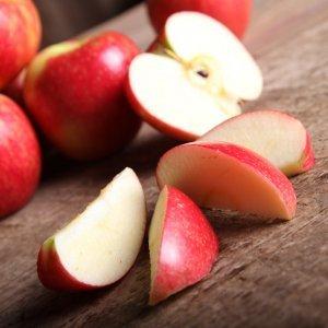 Fragranze ambiente mela