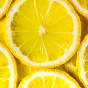 Fragranze ambiente pet al limone