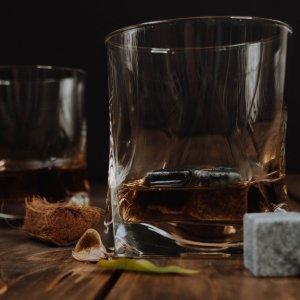 Essenze per diffusori rum e tabacco