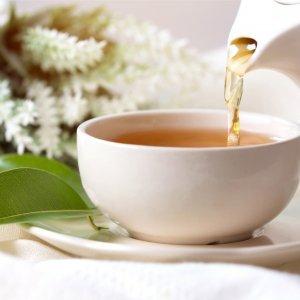 essenze per diffusori thé bianco e fiori di primavera
