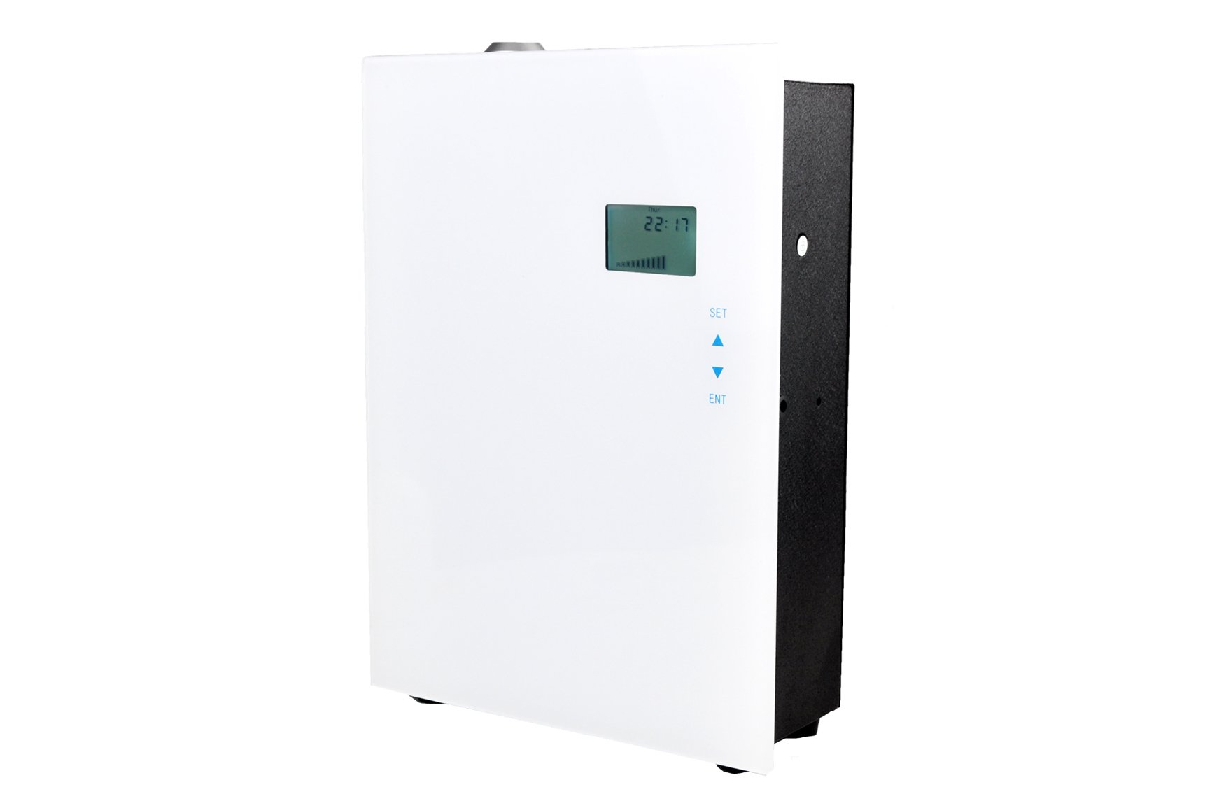 Aroma streamer 850