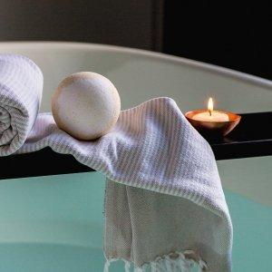 Fragranze speciali relax scent