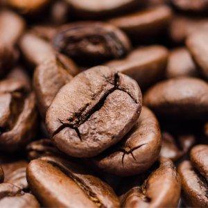 Fragranze ambiente coffee