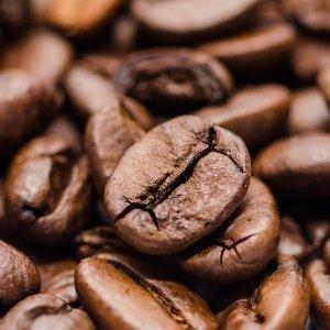 Coffee fragranza per ambiente food