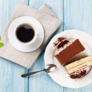 Fragranze ambiente coffee&cake