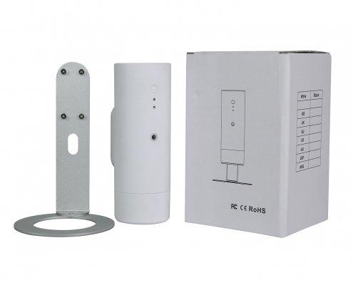 Kit diffusore AD-BC3