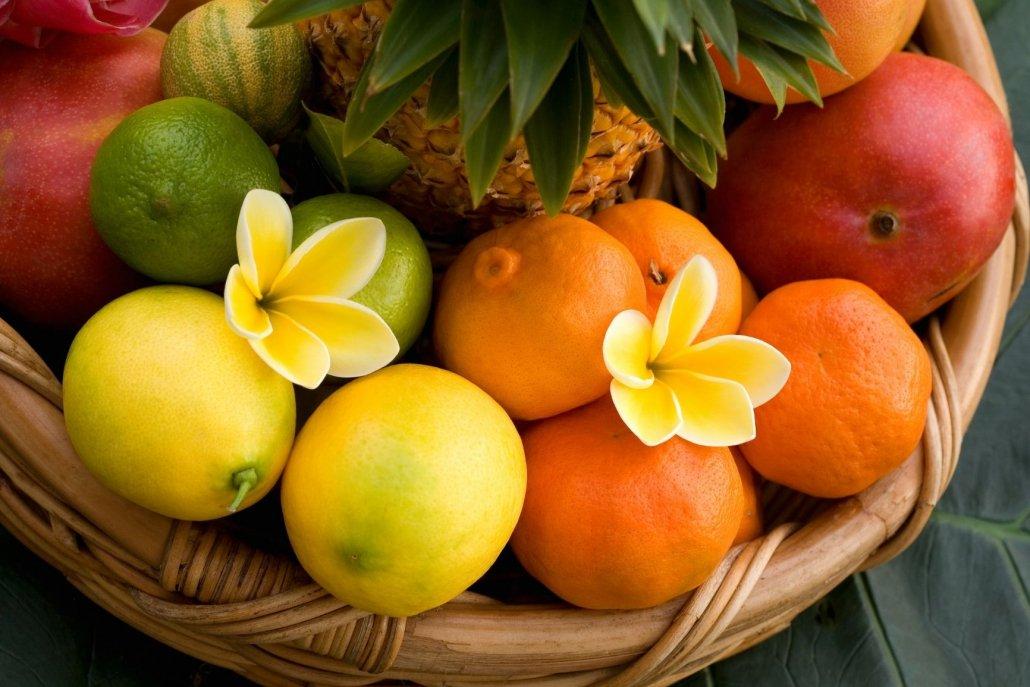 Essenze speciali per diffusori Orange delight