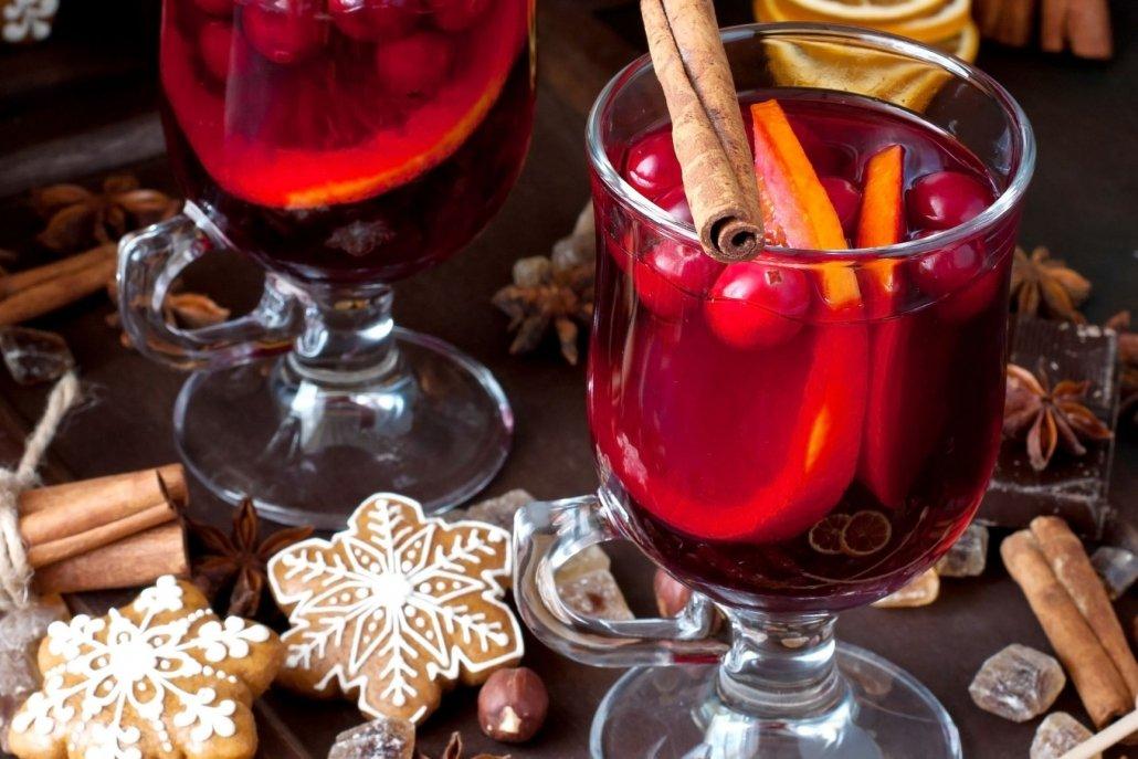 Essenze natalizie per diffusori Xmas