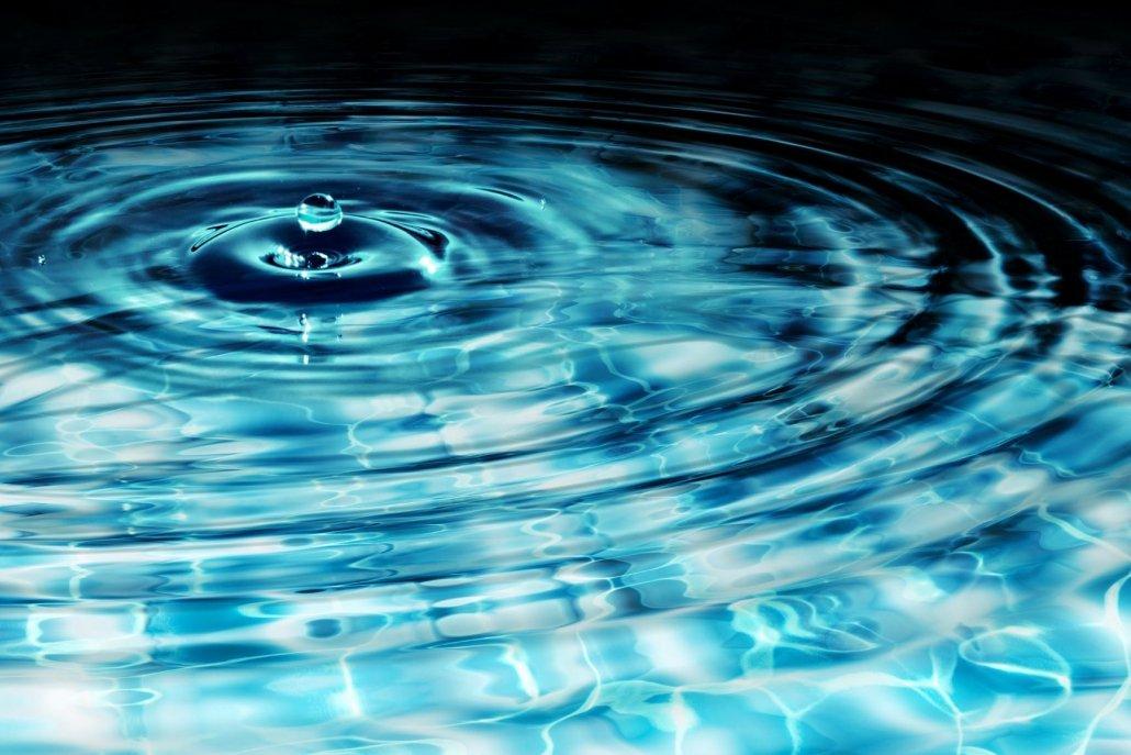 Essenze orientali per diffusori Agua del nilo