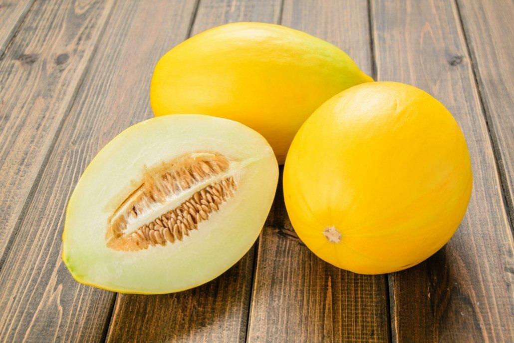 Essenze per diffusori frutta melone