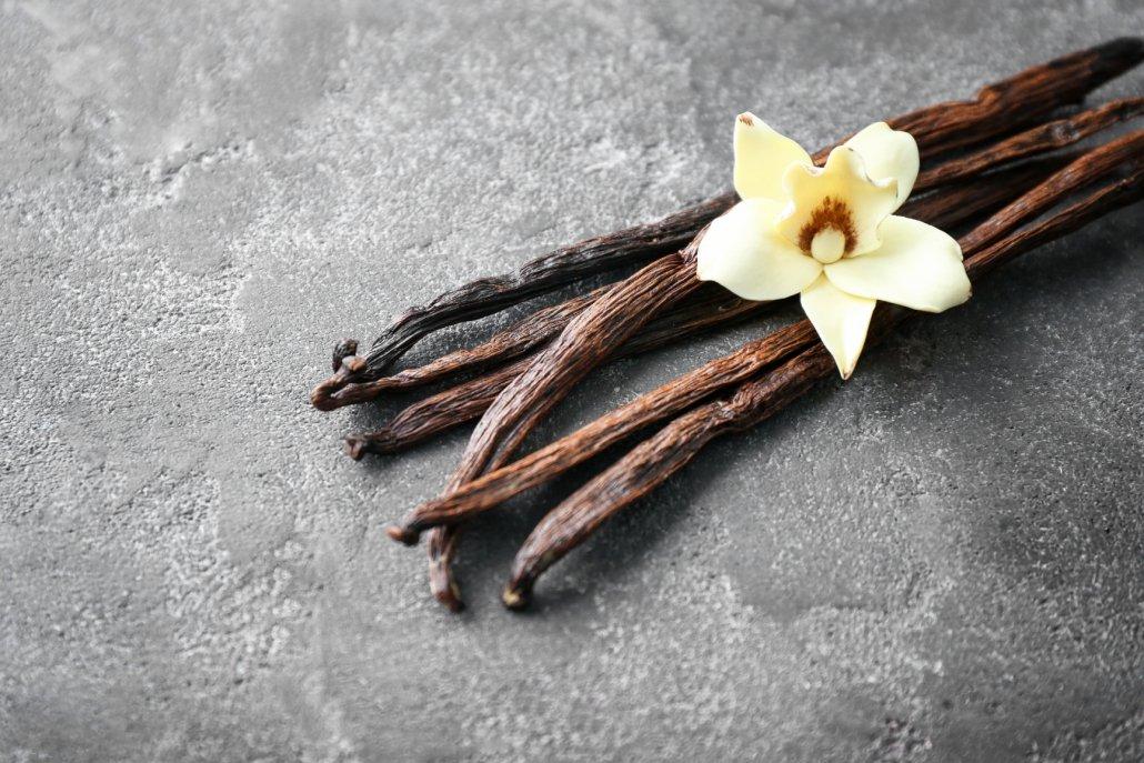 Essenze per diffusori vaniglia